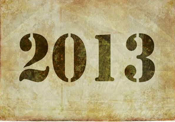 http://kamathaz.free.fr/jolindien/2013.jpg