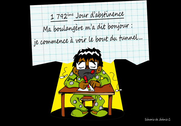 abstinence, puceau,