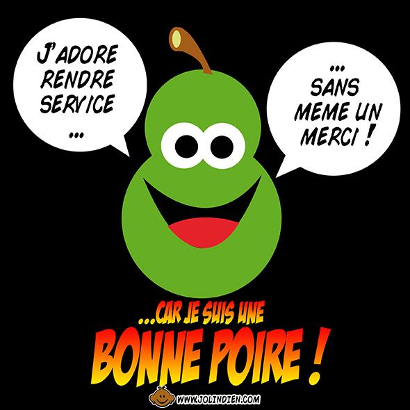 http://kamathaz.free.fr/jolindien/BonnePoire.jpg