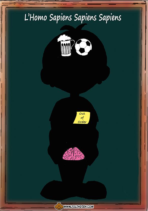 http://kamathaz.free.fr/jolindien/HomoSapiensSapiensSapiens.jpg