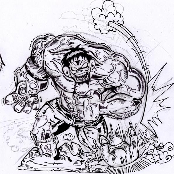 http://kamathaz.free.fr/jolindien/Hulk/CrayonnesHulk04.jpg