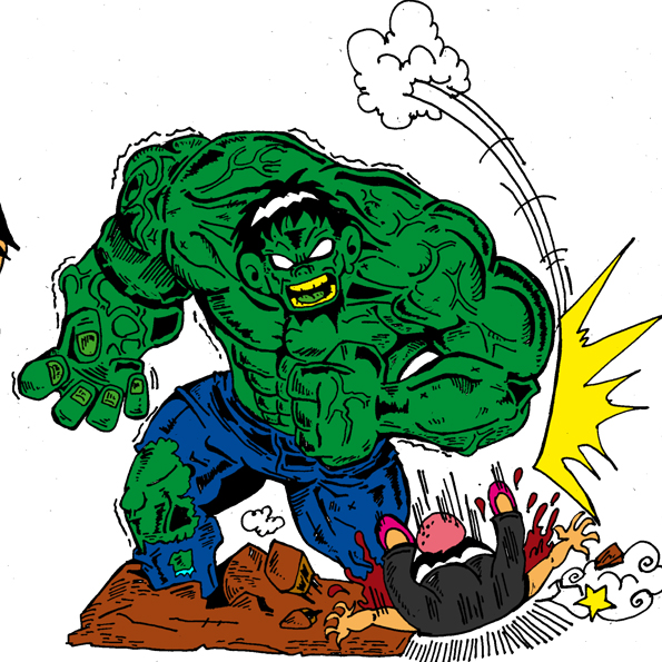 http://kamathaz.free.fr/jolindien/Hulk/CrayonnesHulk06.jpg