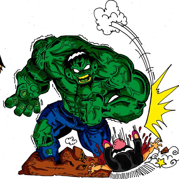 http://kamathaz.free.fr/jolindien/Hulk/CrayonnesHulk07.jpg