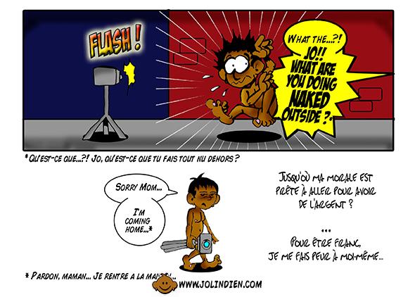 http://kamathaz.free.fr/jolindien/Jodon02.jpg