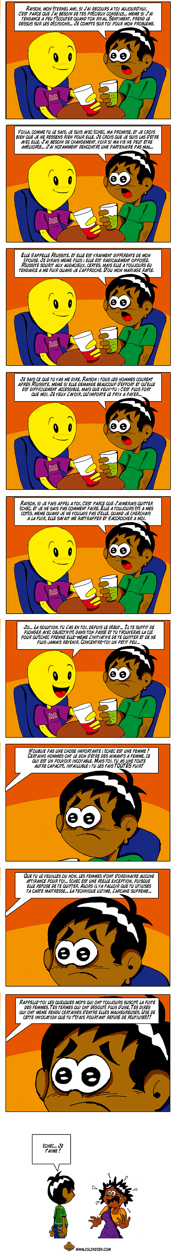http://kamathaz.free.fr/jolindien/JoetRuptured%e9chec.jpg