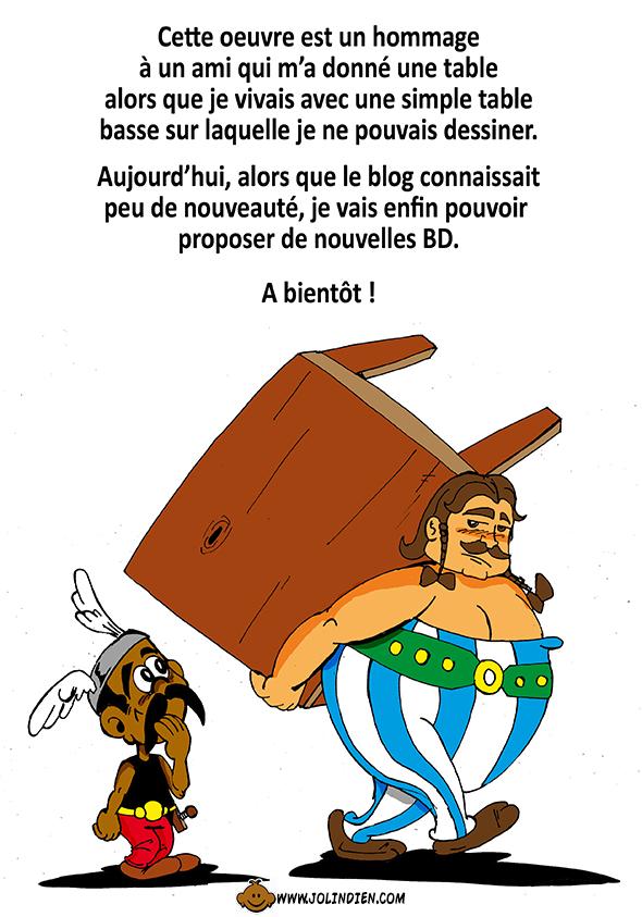 http://kamathaz.free.fr/jolindien/JoetlaTable.jpg