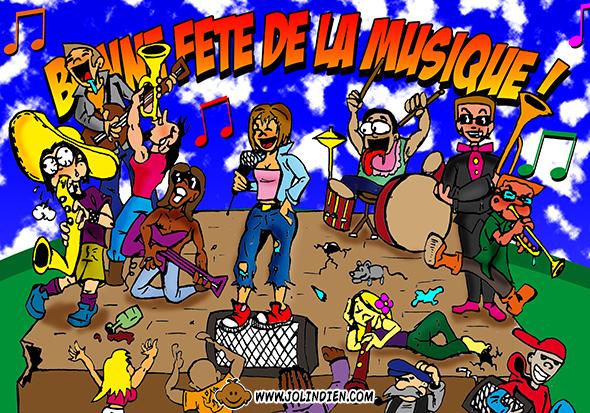http://kamathaz.free.fr/jolindien/Joetlafetedelamusique.jpg