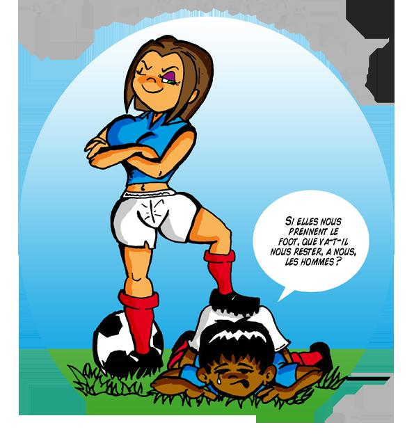 http://kamathaz.free.fr/jolindien/Joetlafootballeuse.png