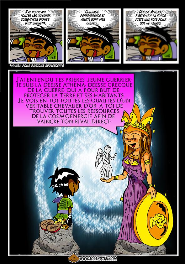 athena, minerve, bouclier, cosmos, deesse de la guerre