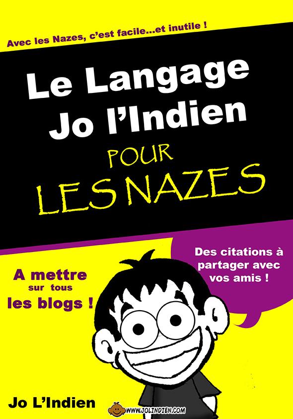 http://kamathaz.free.fr/jolindien/Jopourlesnazes.jpg