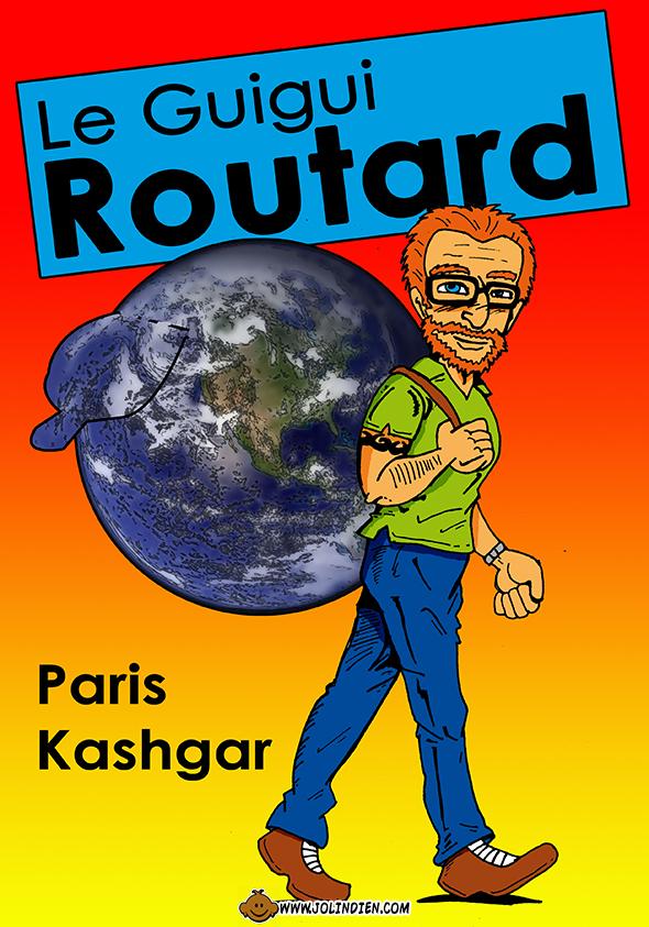 http://kamathaz.free.fr/jolindien/LeGuiguiduRoutard.jpg