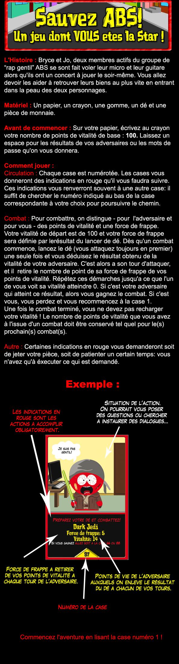http://kamathaz.free.fr/jolindien/LivreJeu00.jpg