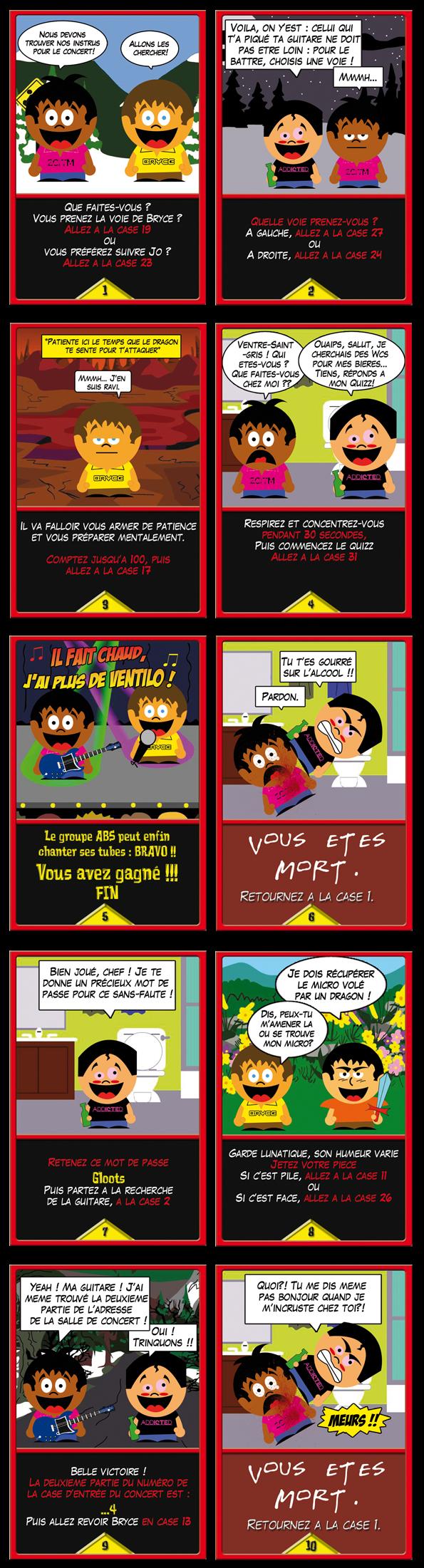 http://kamathaz.free.fr/jolindien/LivreJeu01.jpg