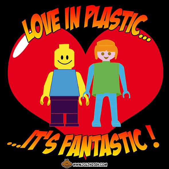 http://kamathaz.free.fr/jolindien/Loveinplastic.jpg