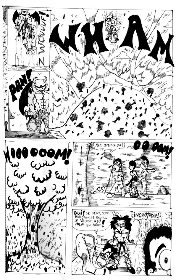 http://kamathaz.free.fr/jolindien/Nostalgie/Fantasy04.jpg