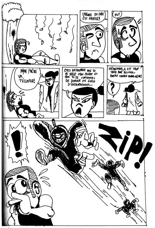 http://kamathaz.free.fr/jolindien/Nostalgie/Ninja01.jpg