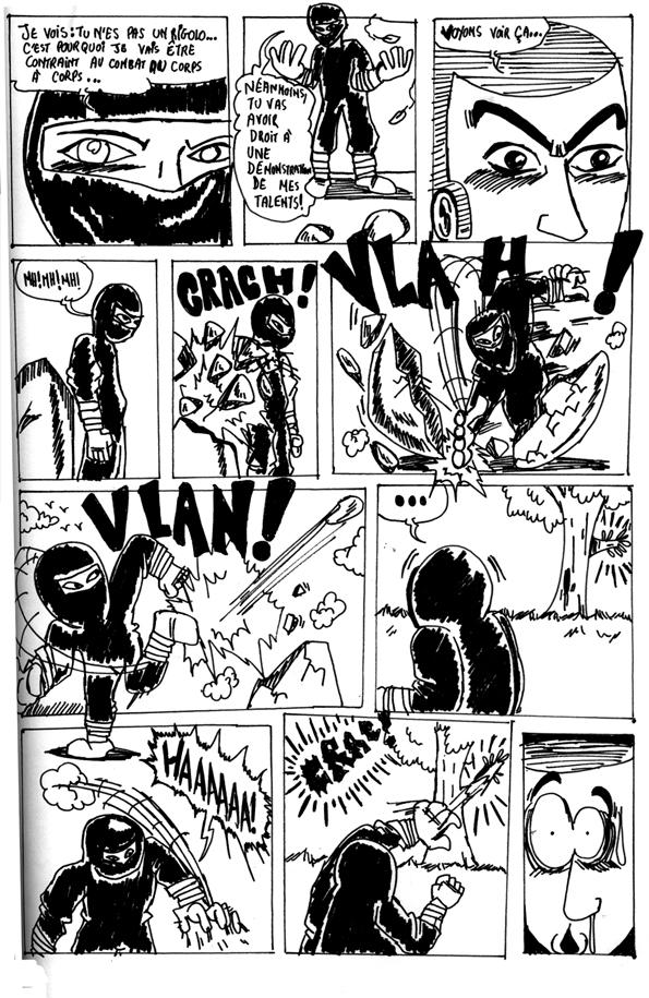 http://kamathaz.free.fr/jolindien/Nostalgie/Ninja03.jpg