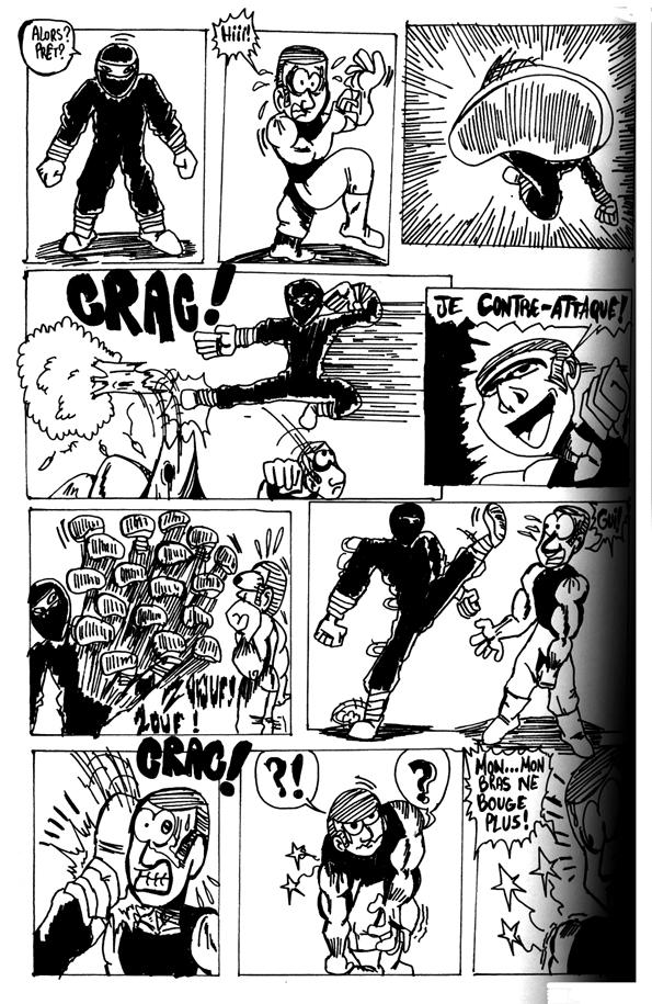 http://kamathaz.free.fr/jolindien/Nostalgie/Ninja04.jpg