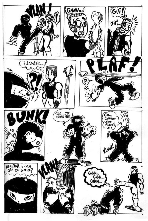 http://kamathaz.free.fr/jolindien/Nostalgie/Ninja05.jpg