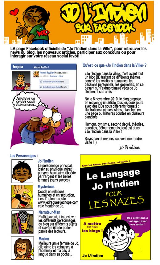 http://kamathaz.free.fr/jolindien/Pagefacebookfan.jpg