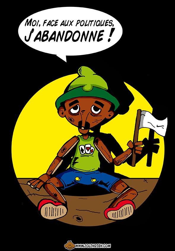 http://kamathaz.free.fr/jolindien/Pinoccio.jpg