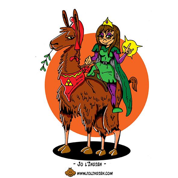 http://kamathaz.free.fr/jolindien/PrincessAuriane.jpg