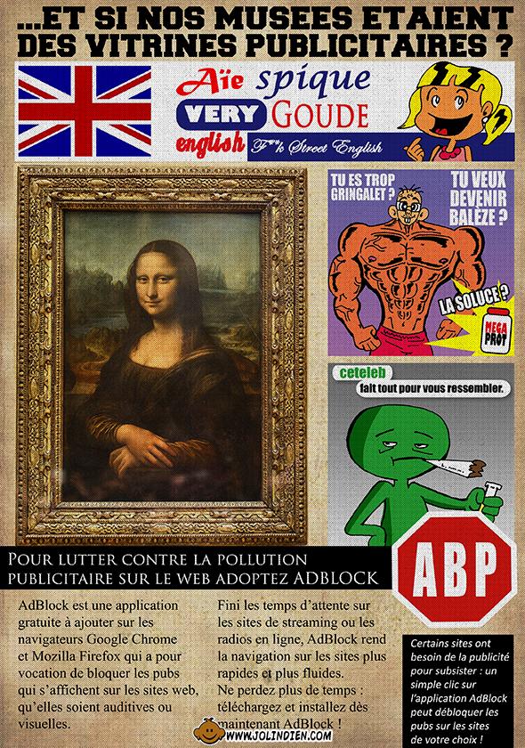 http://kamathaz.free.fr/jolindien/PubAdBlockVintage.jpg