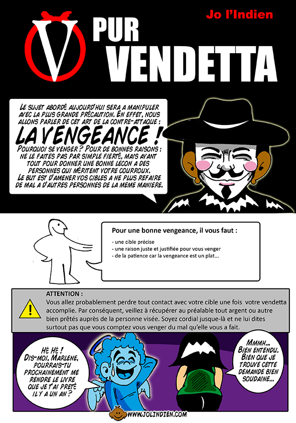 anonymous, vendetta, notice ikea, ange