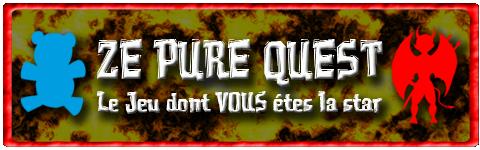 http://kamathaz.free.fr/jolindien/ZePureQuesttitre.png